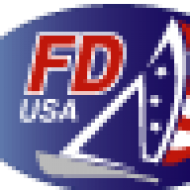 This web site is home to the International Flying Dutchman Class Association of the United States (IFDCAUS)